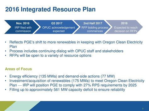 electric utility resource planning economics reliability and decision books portland general electric company 2017 q1 results