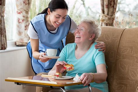 comfort care home home care comfort at home