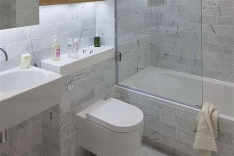 goodwins bathrooms goodwin projects