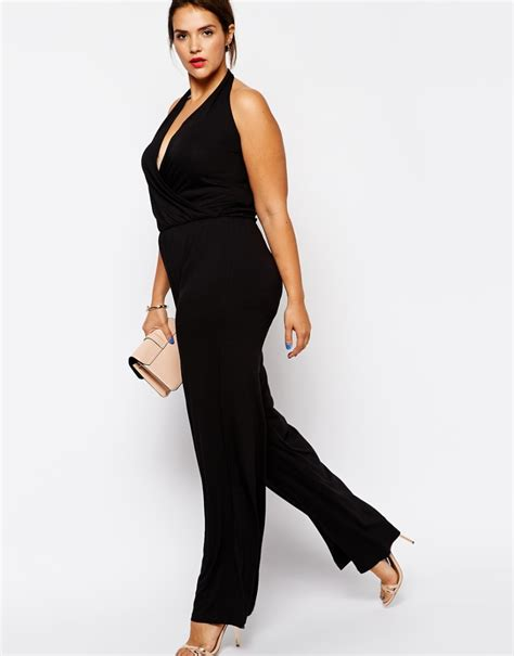 2014 fall winter 2015 plus size fashion trends real
