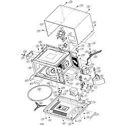 garage door opener wiring diagram html garage get any
