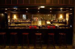 Top Clubs And Bars by Best Late Bars Dives And Cocktail Clubs In Nyc
