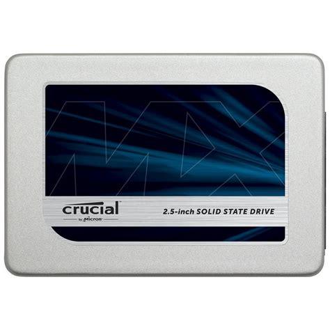 Diskon Crucial Mx300 750gb crucial mx300 ssd 750gb discos duros