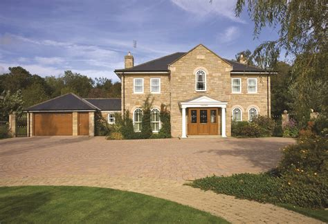Luxury Homes Northumberland Northumberland Luxury Real Estate For Sale Christie S