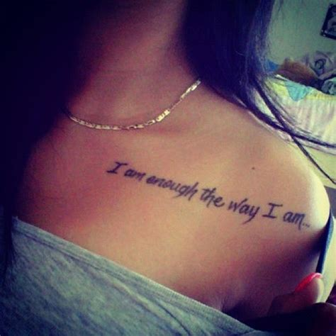 arm quote tattoos women fashion and lifestyles arm quote tattoos women fashion and lifestyles
