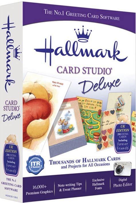 hallmark card templates free hallmark card studio 2012 deluxe turkhackteam net org