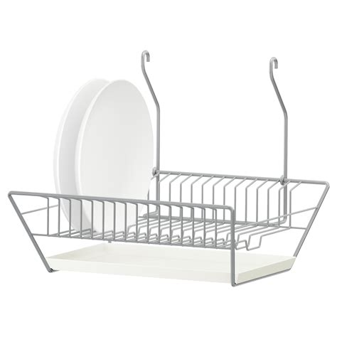 dish drainer for small of wall mounted plate rack ikea best ikea furniture