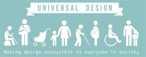 universal design is important and helpful in remodeling adding universal design techniques to keep austin beautiful