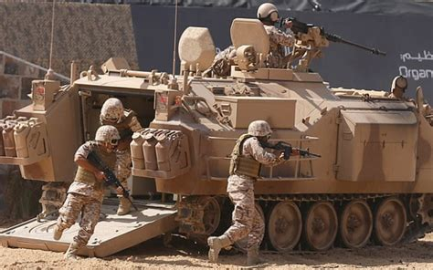 emirates yemen uae forces in yemen free british hostage from al qaeda