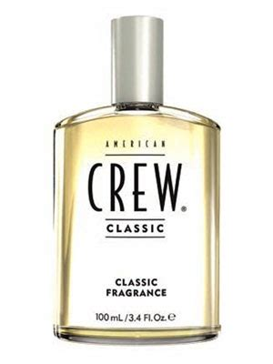 Parfum Emoticon Classic Musk Classic Fragrance American Crew Cologne A Fragrance For
