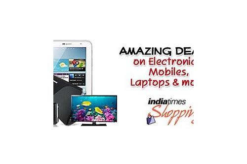 gift coupon code for indiatimes shopping