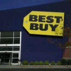 best buy utah best buy 35 reviews computers 309 e pkwy