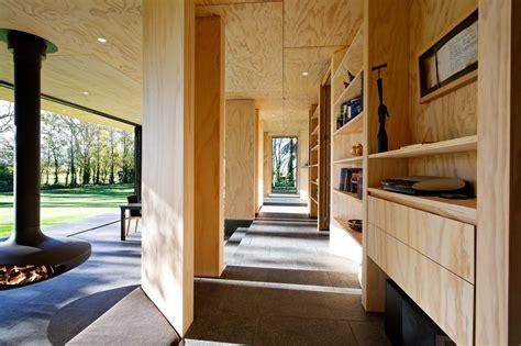 Interior Design 5229 by Galeria De Vin 237 Cola Cloudy Bay Tonkin Zulaikha Greer
