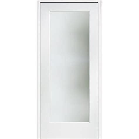 30 Inch Interior Door by Compare Price To 30 Inch Interior Glass Door Tragerlaw Biz