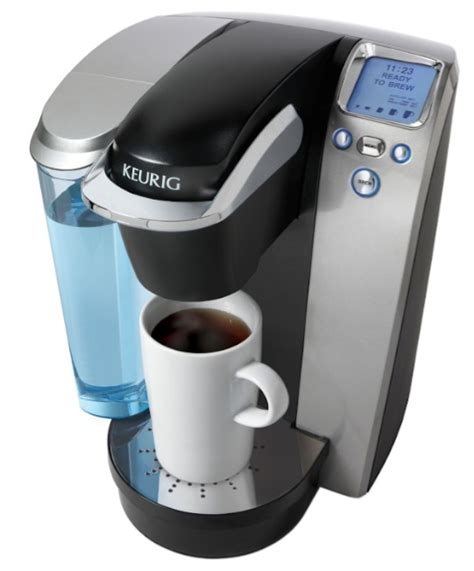 Keurig K75 vs. BUNN MCU: Which Single Cup Brewing System Is Best For You?   Coffee Gear at Home