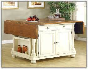 mobile kitchen island table portable kitchen island table home design ideas
