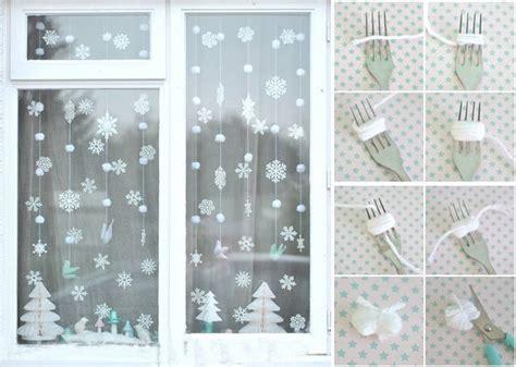 diy christmas window decorating ideas window decoration ideas and displays