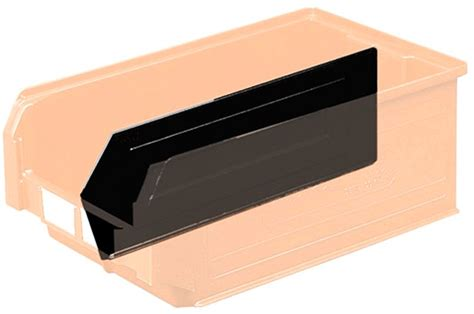 cassette plastica cassette plastica economiche bocca lupo officina impilabili