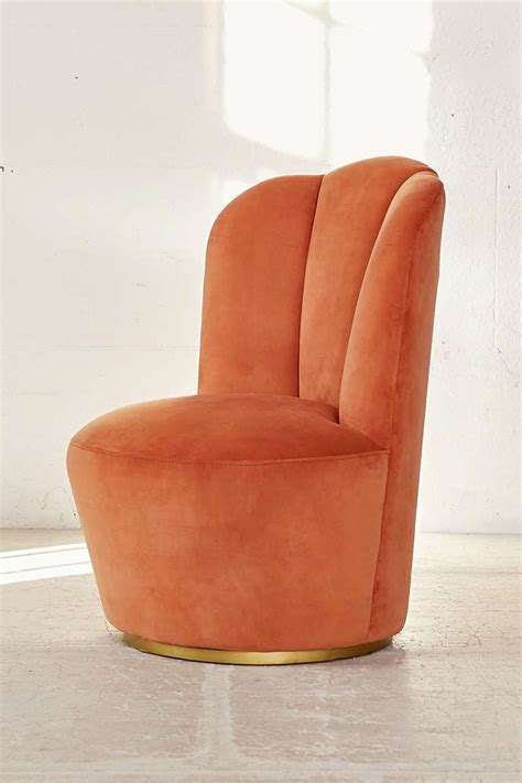 bedroom swivel chair julie swivel chair urban outfitters i want pinterest