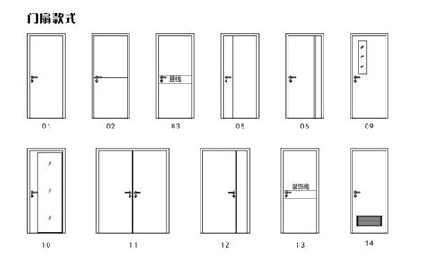 swing window size standard size hospital door glass window buy standard