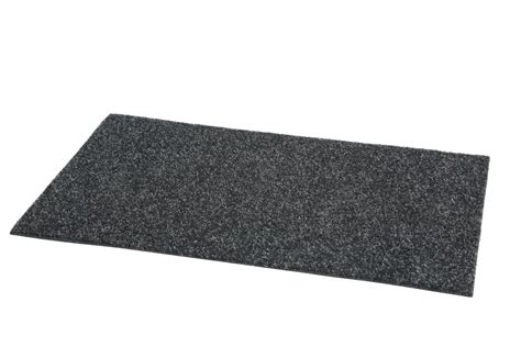 Home Floor Mats by Floor Mat