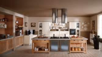 fun kitchen island ideas