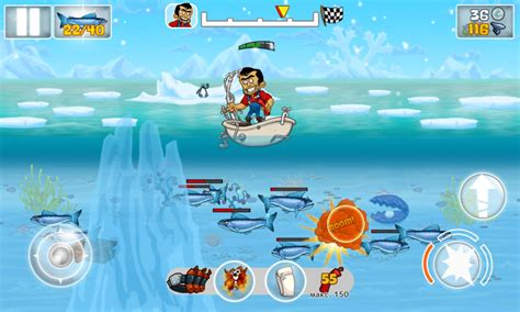 game dynamite fishing mod dynamite fishing world games for nokia lumia 635 2018