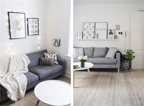 living room with gray sofa scandinavian style sofa sofas wonderful scandi armchair
