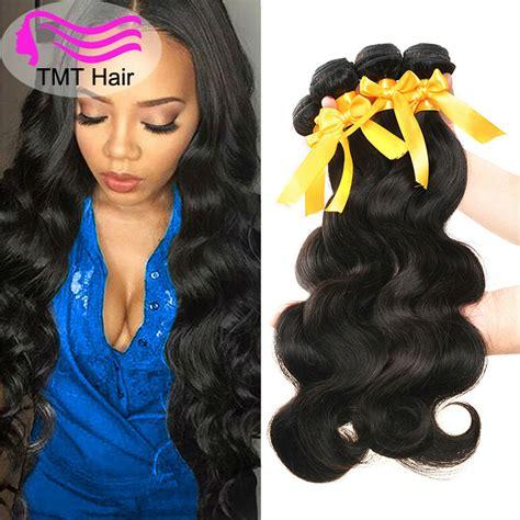 2014 top grade virgin cambodian hair weave cambodian 10a grade unprocessed cambodian virgin hair 4 bundles 100g