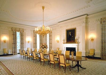 dining rooms do you really need one gemoftheweek