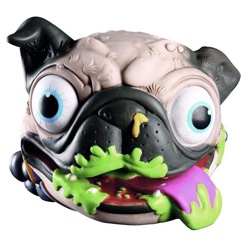 ugglys pug the ugglys electronic pet pug