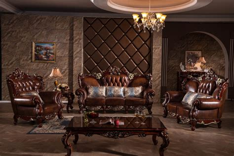 luxury chesterfield sofa lizz antique chesterfield sofa and lounge suit luxury