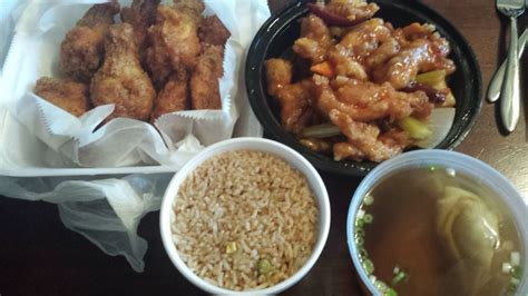 oriental house menu greenville sc oriental house 10 fotos 42 beitr 228 ge chinesisches restaurant 1143 woodruff rd