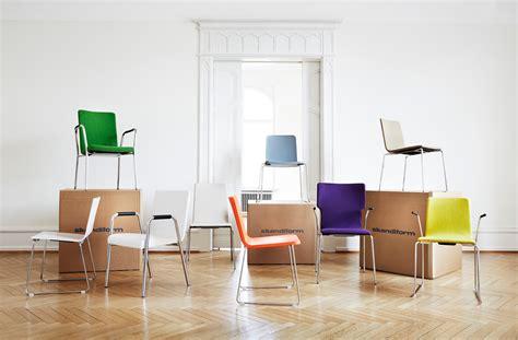 swedish office furniture scandinavian home office furniture images yvotube