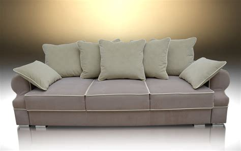 three seater sofa bed sofa bed three seater royal beige velvet fabric