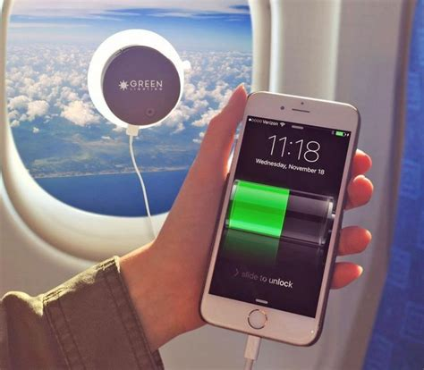 are solar chargers any 1000 ideas about solar phone chargers on