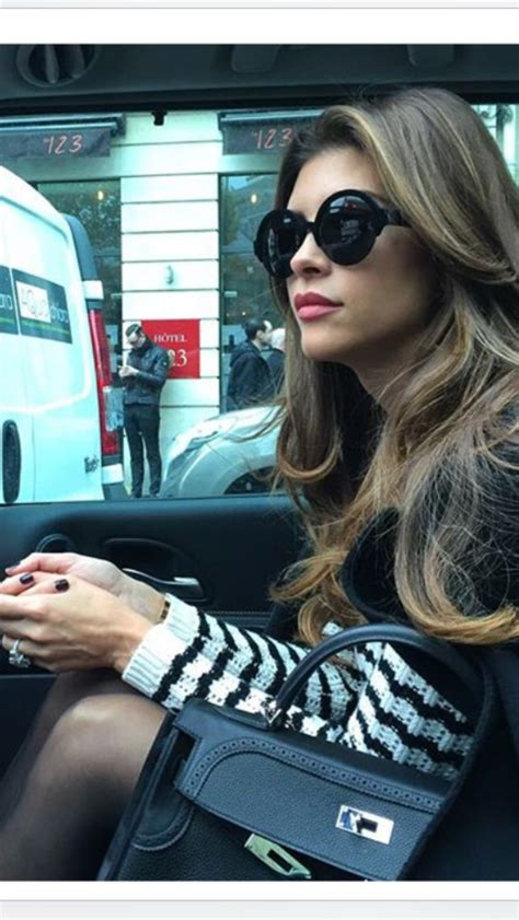 shiva safai brown hair pictures shiva safai effortless chic style pinterest chic