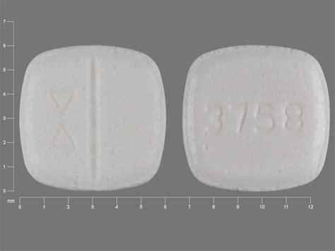 creatine zoloft lisinopril 5mg tab zoloft 37 5 mg