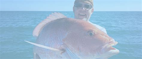 cape canaveral charter fishing boats deep sea fishing charters cape canaveral cocoa beach