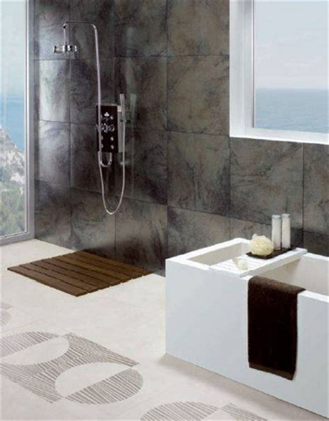 open shower ideas some useful ideas for modern and convenient open shower designs home design ideas