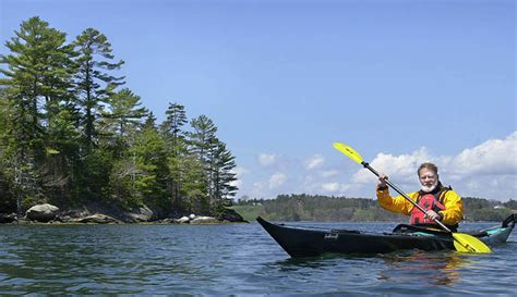 kayak boat launch near me maine kayaking gambrills outdoors