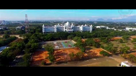 Kumaraguru College Of Technology Mba Course by Kumaraguru College Of Technology Coimbatore