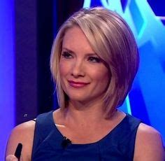 notice anything different megyn kelly reveals new short notice anything different megyn kelly reveals new short