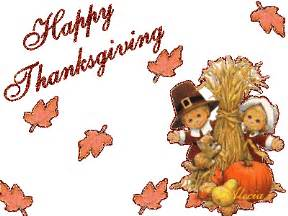 thanksgiving glitters images