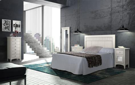 schlafzimmer anthrazit 33 farbgestaltung ideen f 252 r ihre gem 252 tliche schlafoase