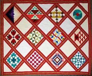 underground railroad sler quilt quilted quilt