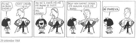 mafalda soloalsecondogrado fumetti di mafalda wc31 187 regardsdefemmes