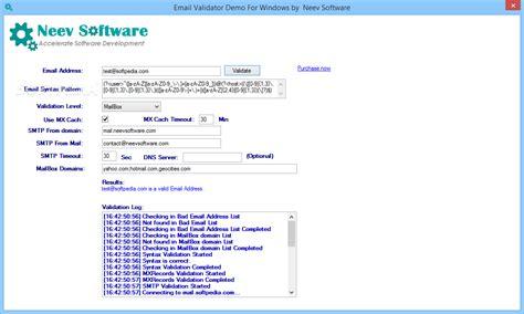 email format validation in asp net email validator javascript regular expression