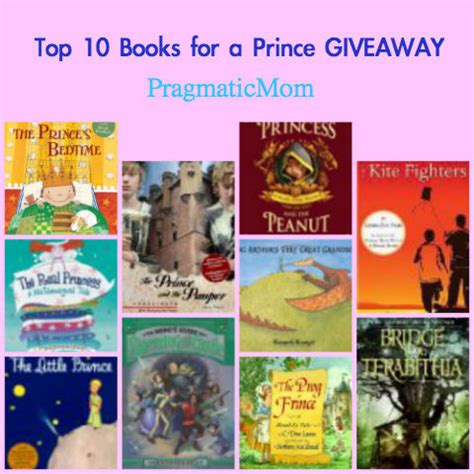 new multicultural books for pragmaticmom
