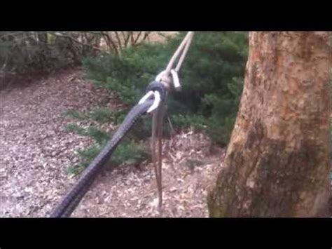 Paracord Hammock Straps how to make a paracord hammock how to make do everything